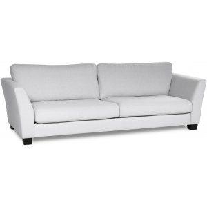 Arild 3-sits soffa - offwhite