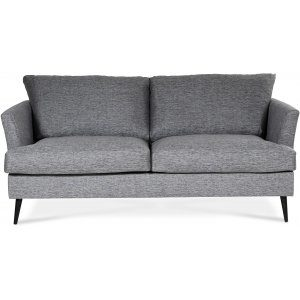 Weekday 3-sits soffa - Grå